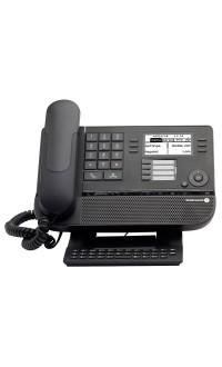 ALCATEL 8029 PREMIUM DESKPHONE DİJİTAL (SAYISAL) TELEFON