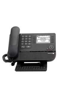ALCATEL 8039 PREMIUM DESKPHONE DİJİTAL (SAYISAL) TELEFON