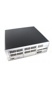 ALCATEL İKİNCİ EL OXO DİJİTAL SANTRAL 8x32x16 Kapasite+33 Adet Setleriyle