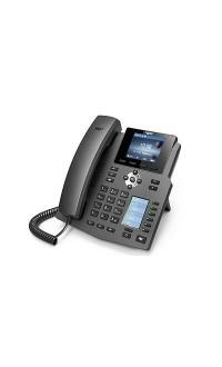 FANVIL X4G IP TELEFON