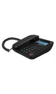GENERAL TELEFON 30044 CID