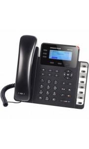 GRANDSTREAM GXP1630 İP TELEFON