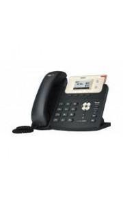KAREL IP1111-PoE telefon makinası