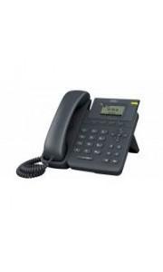 KAREL IP1211 PoE telefon makinası