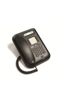 KAREL NT10D SAYISAL TELEFON SETİ
