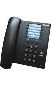 MULTITEK Telefon  MS 25 H.free