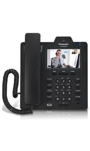PANASONİC KX-HDV430 İP( SİP) TELEFO