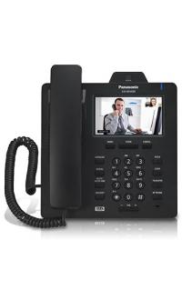 PANASONİC KX-HDV430 İP( SİP) TELEFON