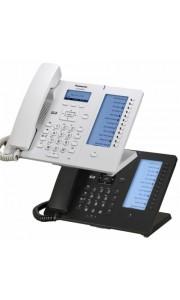 PANASONİC KX-HDV230 İP (SİP) TELEFO