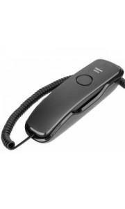 Gıgaset Duvar Telefon DA 210
