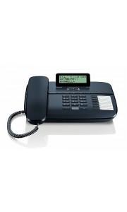 Gıgaset  Telefon- DA 710 Telefon H.