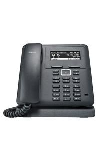 GIGASET MAXWELL BASİC PRO IP TELEFON SETİ