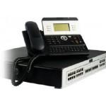 İKİNCİ EL TELEFON SANTRALİ ALCATEL 56 PORT KAP