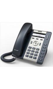 Xpeech XT103 IP Telefon