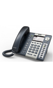 Xpeech XT104 IP Telefon