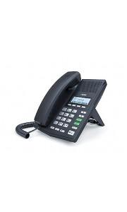 FANVIL X3SP IP TELEFON