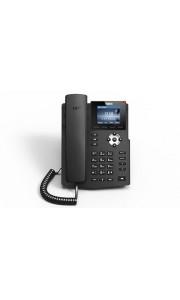FANVIL X3S IP TELEFONU