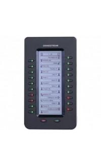 GRANDSTREAM  XP2200EXT Genişletme Modülü