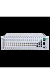 İKİNCİ EL 2N STARGATE IP GSM GATEWAY (FCT)