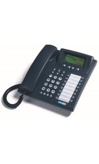 KAREL ST26 SAYISAL TELEFON SETİ