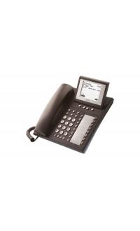 KAREL ST30 ÖZEL TELEFON SETİ