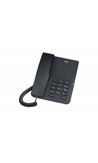 KAREL TM140 TELEFON MAKİNASI
