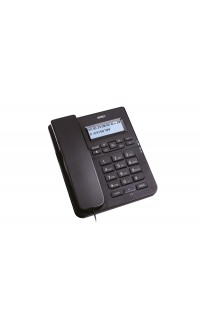 KAREL TM145 TELEFON MAKİNASI