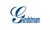 GRANDSTREAM IP TELEFON