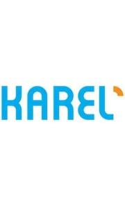 KAREL  MS48S ve MS48C için ortak ku