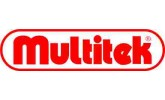 MULTITEK TELEFON