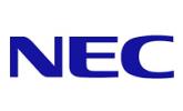 NEC SANTRAL
