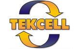 TEKCELL GSM FCT