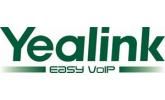 YEALINK IP TELEFON