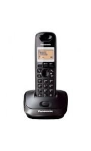 Panasonıc Dect Telefon KX-TG 2511