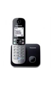 Panasonıc Dect Telefon KX-TG 6811 /