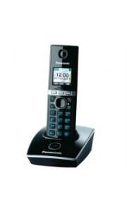Panasonıc Dect Telefon KX-TG 8051