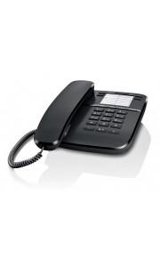 Gıgaset Telefon makinası DA 310